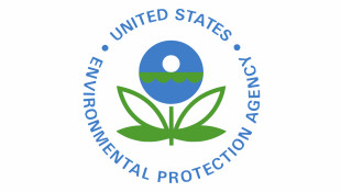 More Than 100 Staff Leave EPA Region 5 After Trump's Election