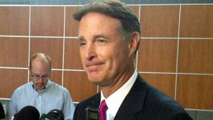 Will Evan Bayh Run For Governor Again?