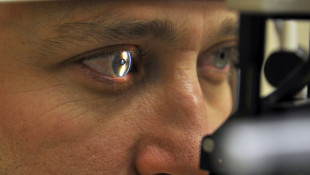 Lawsuit Challenges Ban On Online Eye Exams In Indiana