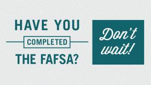 FAFSA Filing Deadline is April 15 In Indiana