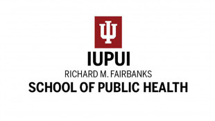 New ECHO Project At IUPUI Focuses On HIV