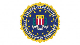 FBI Names Keenan Special Agent In Charge For Indianapolis