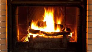 Fire Marshal Urges Hoosiers To Be Careful When Heating Homes