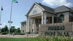 Fishers Growth To Be Counted