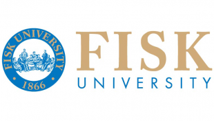 Ivy Tech, Fisk University To Sign Transfer Student Agreement