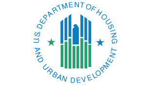 HUD Awards $1.2 Million In Grants To Indiana Authorities