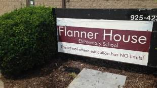 Flanner To Close Because Of Cheating