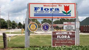 Flora Depot Set For Restoration After Facing Demolition