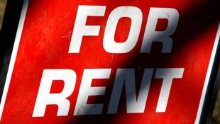 Rental Assistance Is Coming, More Is Likely Needed