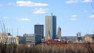 Fort Wayne Proposal Would Tie Art To Business Tax Breaks