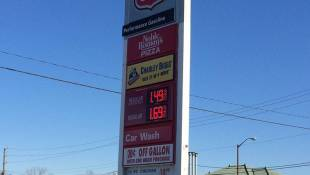 Got Low Gas Prices?