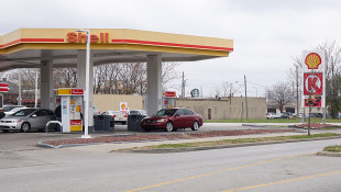 New Gas Tax Increase Takes Effect Next Month