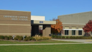 Indiana Student, School Staff Member Test Positive For Virus