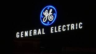Fort Wayne Panel Pulls $62M In Funding For Former GE Site
