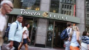 Panera Bread Recalls Cream Cheese Across U.S. Over Listeria Fears