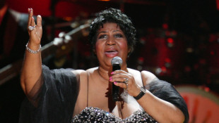 Aretha Franklin: In Memoriam Playlist