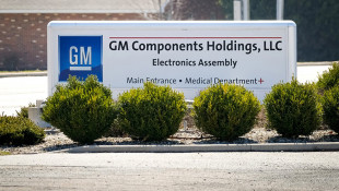 US To Buy 30,000 Ventilators From General Motors
