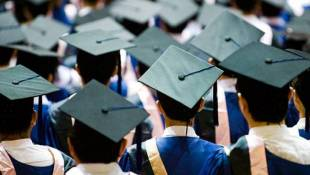 Campaign Aims To Help Hoosier Students Complete College Degrees On Time
