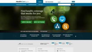 How Much Will Hoosiers Pay On The ACA Marketplace? It Depends On Whom You Ask