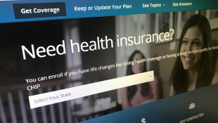 Indiana Democrats, Doctors Look To Rally Support For Affordable Care Act