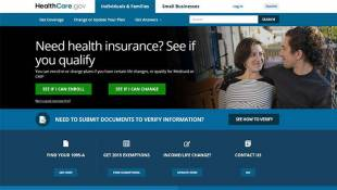 Proposed Marketplace Premiums Spike; Individual Plans Vary