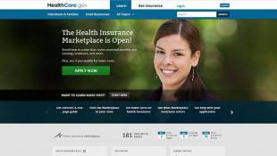 Why Postponing Insurance Mandate Is No Easy Fix For Obamacare