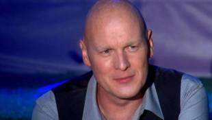 Celtic Thunder Singer George Donaldson Passes Away After Heart Attack