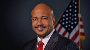 Elkhart County Prosecutor Curtis Hill Running For Attorney General
