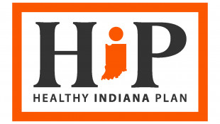 Lawsuit Challenges Indiana HIP Work Requirements