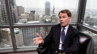 Outgoing U.S. Attorney Hogsett To Join Private Law Firm