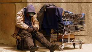 Annual Count Of People Experiencing Homelessness Extended In The Pandemic