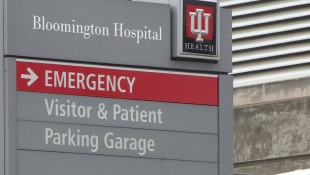 Hoosier Hospitals Charge More For Same Procedures Than Surrounding States, Study Finds