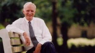Public Art Project Will Honor Hudnut