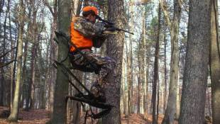 Right To Hunt And Fish Approved By Voters