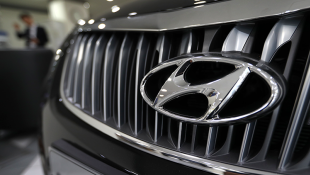 Indiana Joins $41M Multi-State Settlement With Hyundai, Kia