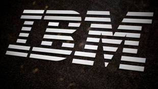 Judge: IBM Owes Indiana $78M For Failed Welfare Automation