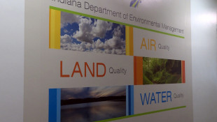 Report: Cuts To IDEM, State Environmental Agencies Put Public Health At Risk