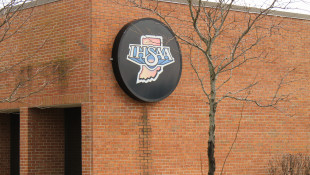 IHSAA Postpones Boys Basketball Tournament Games, Responding To COVID-19