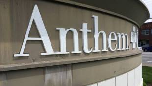 Anthem Kills Cigna Merger Bid, Vowing To Recoup Damages