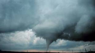 Hoosier Urged To Participate In Severe Weather Week