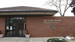 East Chicago Estimates $56 Million Needed For Lead Cleanup