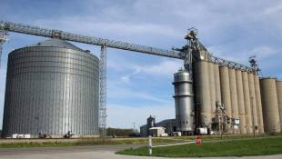 Farmers Applaud Holcomb's Executive Order Addressing Propane Shortage