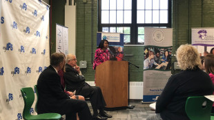 IPS Receives $1M Grant From JPMorgan Chase To Support Career Readiness