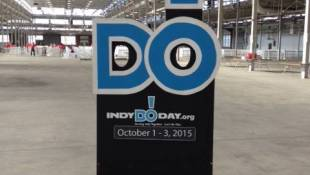 Indy Do Day Aims To Engage