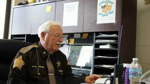 The Inmate Economy: Sheriffs Shuffle Prisoners To Battle Overcrowding
