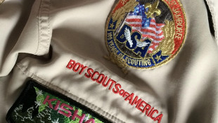 Council Leaders Say Local Boy Scouts Won't See Changes with Bankruptcy