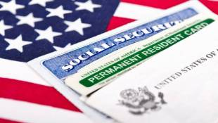 Clinic Will Help Newcomers Complete Applications For U.S. Citizenship