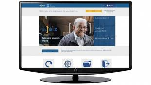 Indiana Launches New Website For Business Registrations