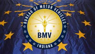BMV Branches Closing For Holidays