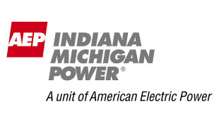 Indiana Michigan Power Rate Increase Approved